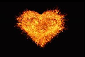 heart-1137257_960_720